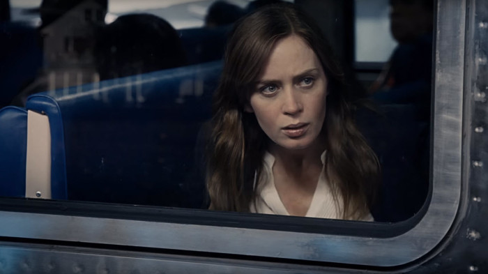 RECENZE : Dívka ve vlaku – Trojice hlavních hrdinek si zaslouží nominaci na Oscara  90%