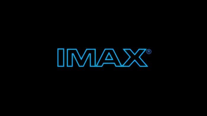 Předpremiéra Fantastických zvířat v IMAX pro kouzelníky zdarma!