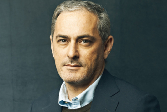 Americký oscarový producent John Lesher představí ve Varech snímek Nepřátelé