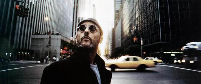 Hostem 51. ročníku MFF Karlovy Vary bude francouzský herec Jean Reno