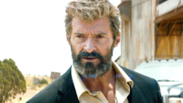 RECENZE Logan: Wolverine – Krvavá pastva pro oči 95%
