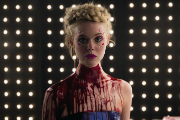 Tři soutěžní snímky festivalu Cannes vstoupí do českých kin už na podzim díky přehlídce Be2Can.