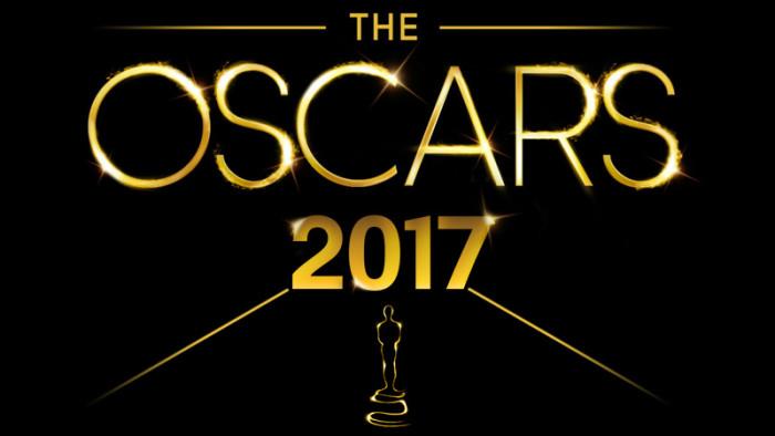 Nejvíce nominací na prestižní filmové ceny Oscar  získal muzikál La La Land