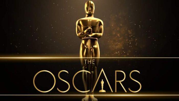 Předávání Oscarů bylo odloženo