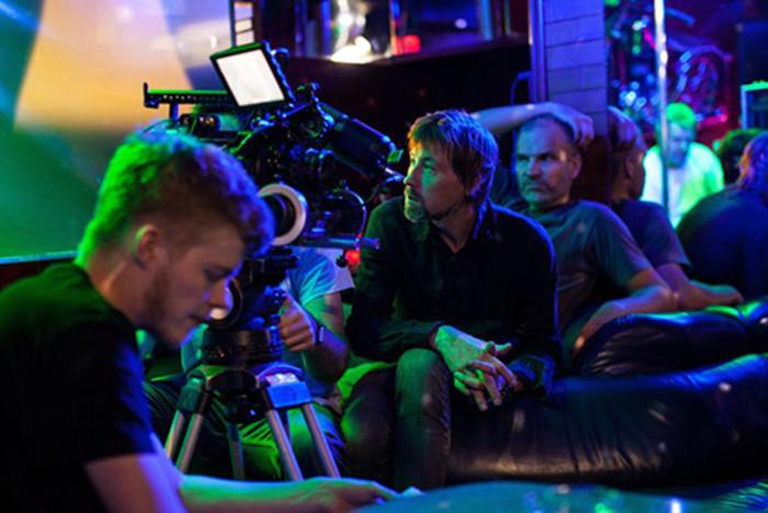 Rekordní podpora Fondu kinematografie odstartovala realizaci filmu Il Boemo o zapomenutém hudebním géniovi Josefu Myslivečkovi