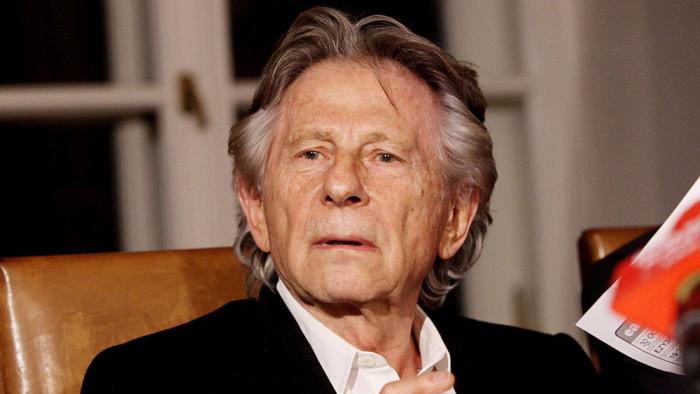 Francouzskou filmovou cenu César za nejlepší režii získal Roman Polanski