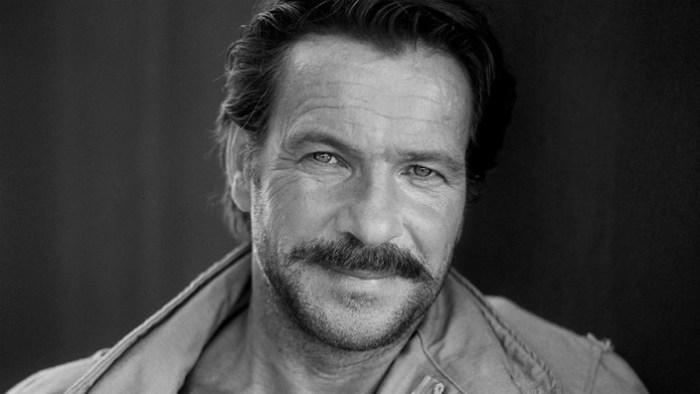 Zemřel německý herec Götz George, známý jako komisař Schimanski