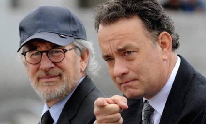 První oficiální trailer filmu Most špiónů režiséra Stevena Spielberga