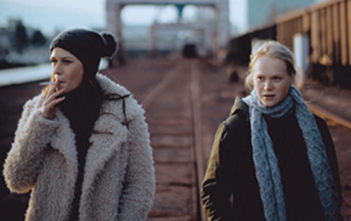 Vítězem letošního FAMUFESTU je absolventský film režisérky Terezy Nvotové Špína