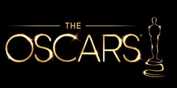 Oscars 2016 - nominace zveřejněny