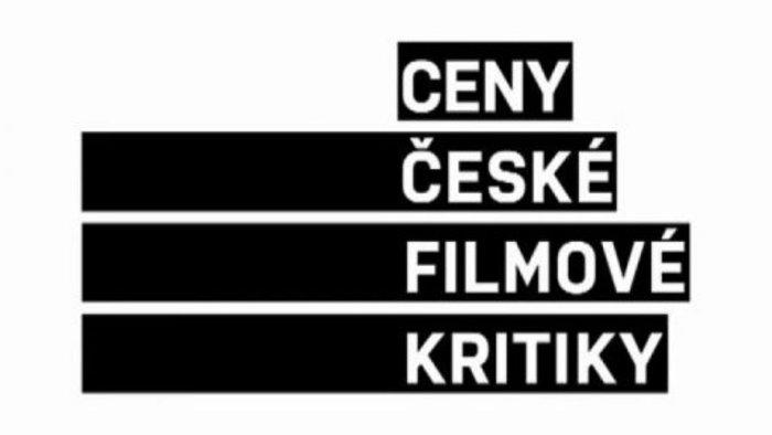 Staříci a Vlastníci mají nejvíc nominací na Ceny české filmové kritiky