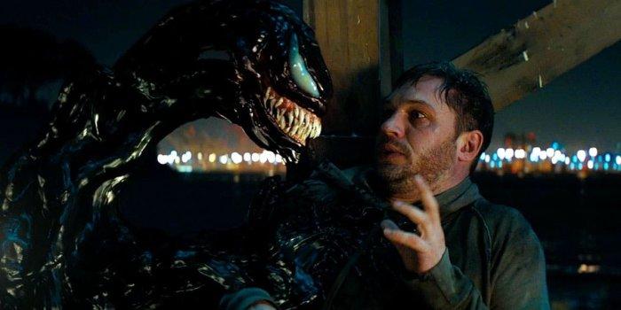 Podívejte se na nový trailer Venom