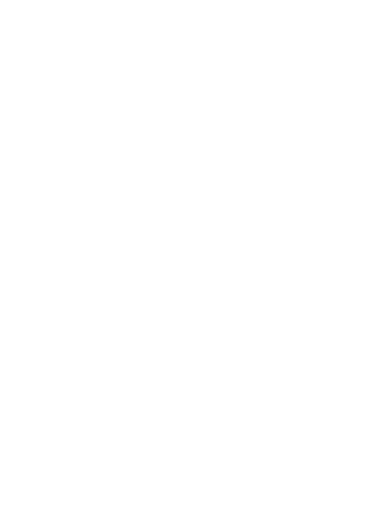 Realty Advisors Elite Logo