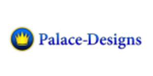 Palace Designs