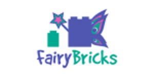 Fairy Bricks