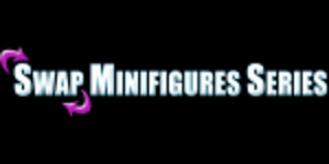 swap.minifiguresseries.com