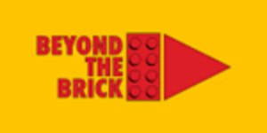 Beyond the Brick