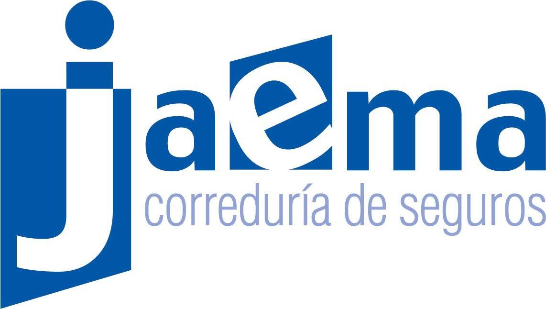 JAEMA ASESORIA CORREDURIA DE SEGUROS, S.L.