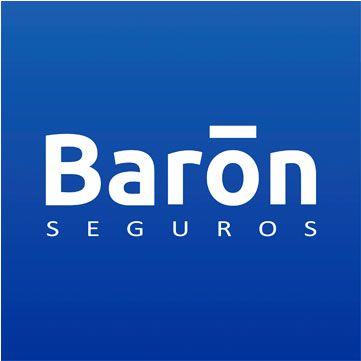 BARON CORREDURIA DE SEGUROS, S.A.