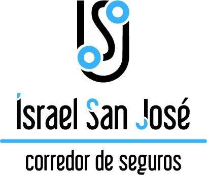 ISRAEL SAN JOSE MIGUEL