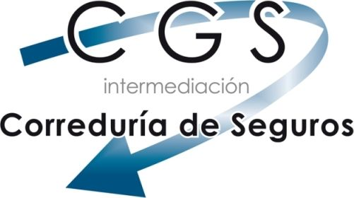 CGS INTERMEDIACIÓN S.L