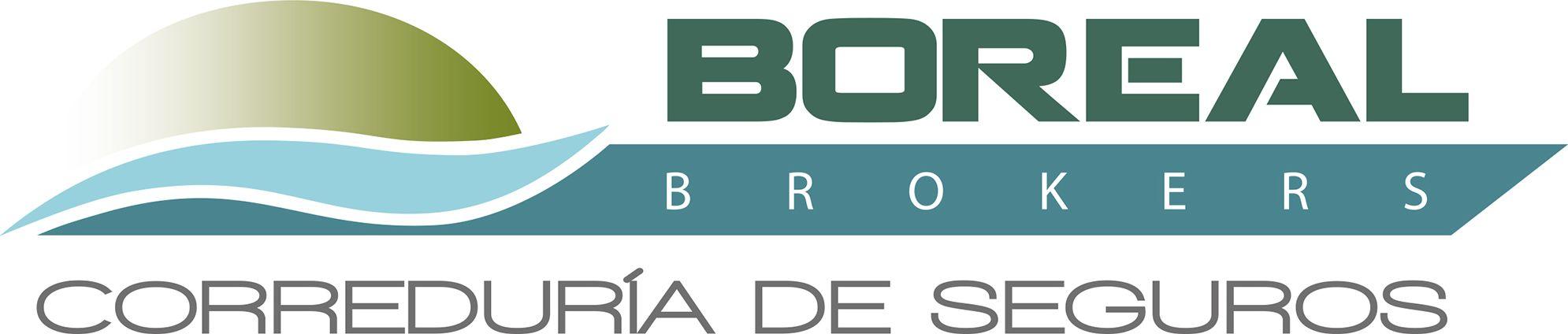 BOREAL BROKERS, S.L.