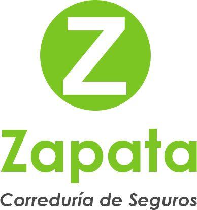 AGROSEGUR ZAPATA S.L.