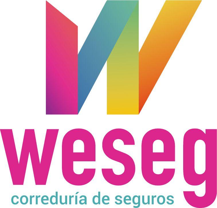 LOGISTICA WESEG, S.L.