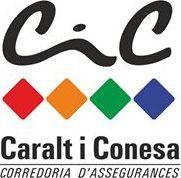 SERVEIS PROFESSIONALS CARALT I CONESA, S.L.