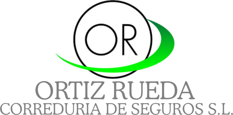 ORTÍZ RUEDA CORREDURÍA DE SEGUROS, S.L.