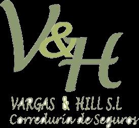 VARGAS & HILL SL