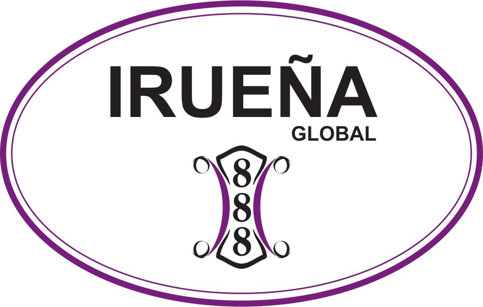IRUEÑA GLOBAL, S.L.