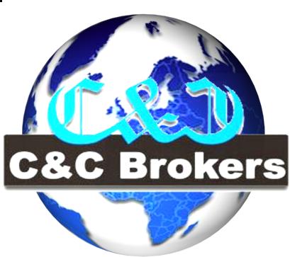 FADIMAR C & C BROKERS, CORREDURÍA DE SEGUROS, S.L.U.