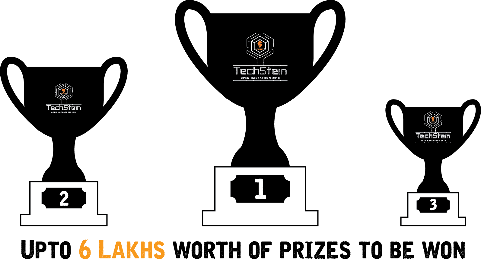 Diff prizes images