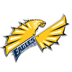 SV Waldenburg Eagles III (Logo)