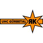 Gürbetal RK Belp (Logo)