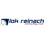 UHC Lok Reinach (Logo)