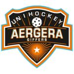 Aergera Giffers (Logo)