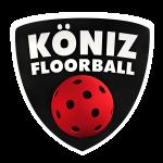Logo Floorball Köniz