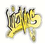 Wizards Bern Burgdorf II (Logo)