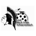Black Creek Schwarzenbach (Logo)