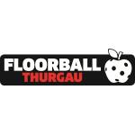 Logo Floorball Thurgau