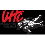 Logo UHC Alligator Malans