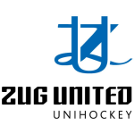 Logo Zug United
