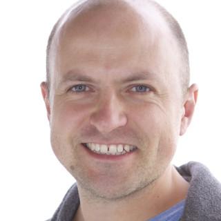 Andrei Railean
