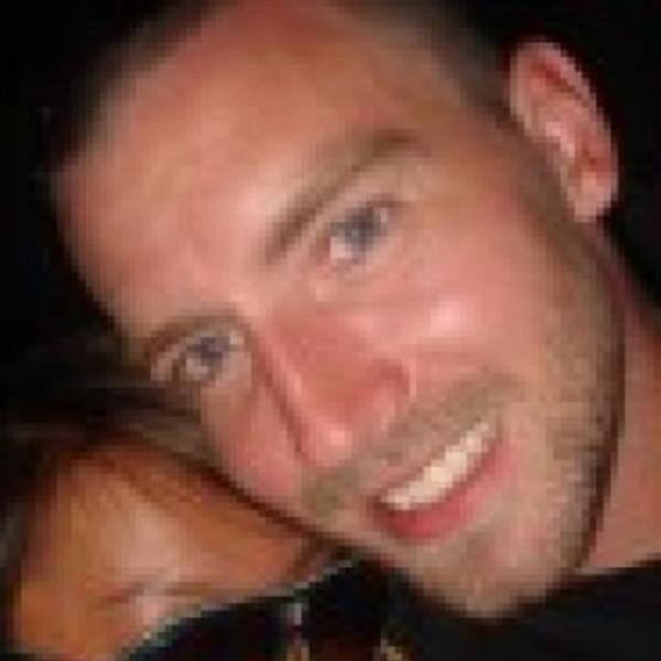 Allan Waddell