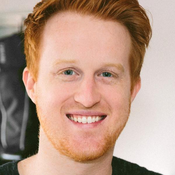 Alex Sexton