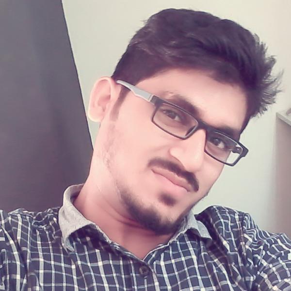 Anvar pk