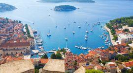 Photo of Adriatic