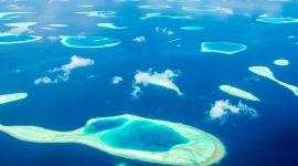 Photo of INDIAN OCEAN